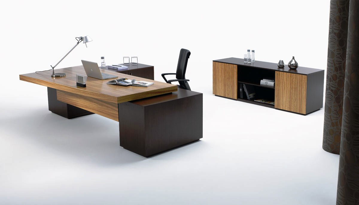 Mobili rio de escrit rio dimovel for Mobiliario de escritorio